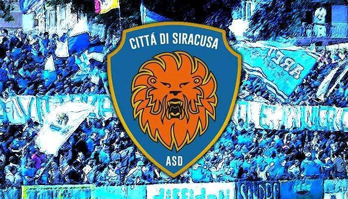VIDEO, Siracusa Calcio Non vediamo l'ora di ricominciare, siamo pronti ad affrontare un nuovo campionato in #LegaPro!
