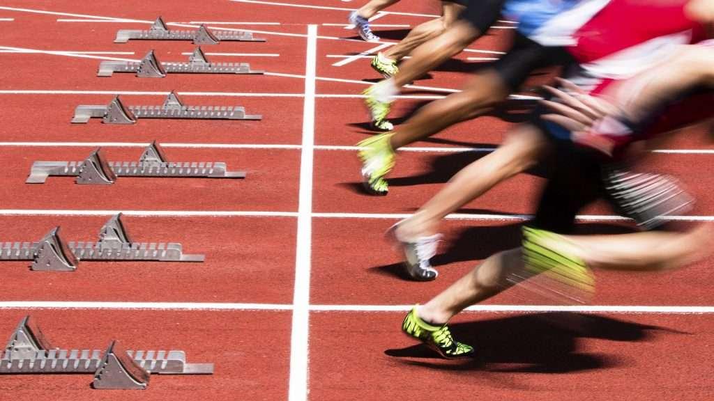 Atletica, ottimi risultati per l'Aretusa Marcia ai campionati regionali