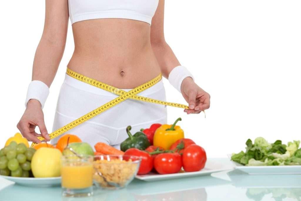 Rubrica Scienza & Nutrizione, come fare sport in casa in poche mosse!
