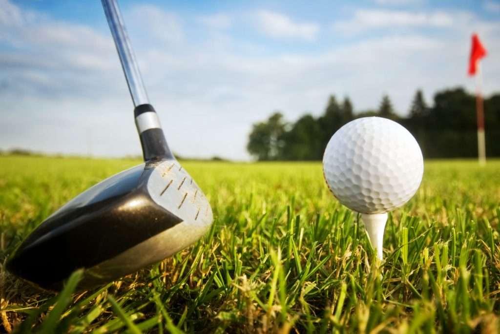 Siracusa, Monasteri Golf Club: Luca Civello con meno un quattro in gara batte il record maschile del campo