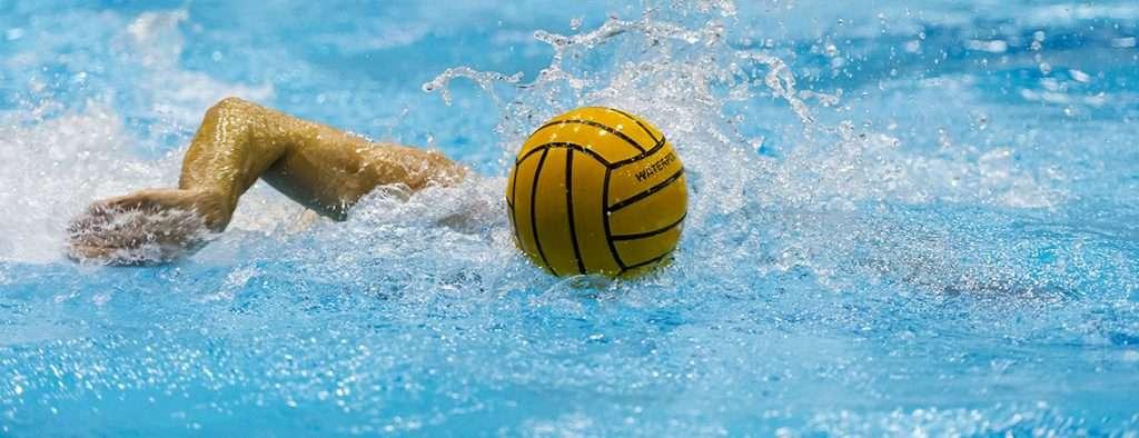 Siracusa, Da lunedì partono alla Cittadella dello Sport le attività nuoto e pallanuoto del Circolo Canottieri Ortigia