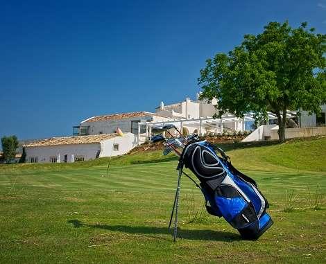 Siracusa, Finale Domina sabato scorso al Monasteri Golf Club