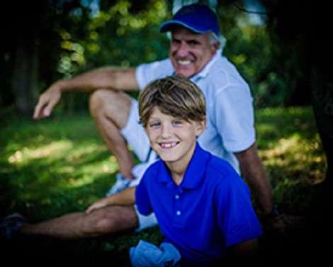 Siracusa Golf, Federico Randazzo quinto alla Venice Open primo degli italiani