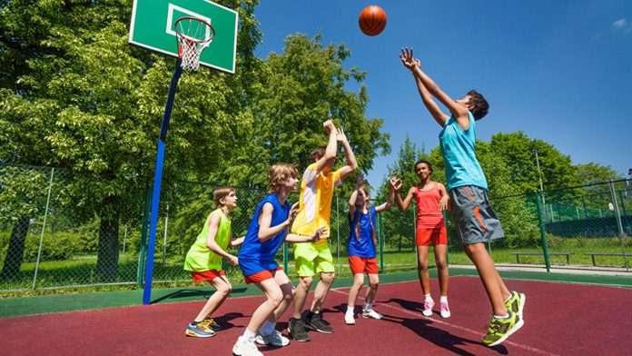 """Chi fa sport va meglio a scuola, migliorano: """"concentrazione, attenzione ed autocontrollo"""""""