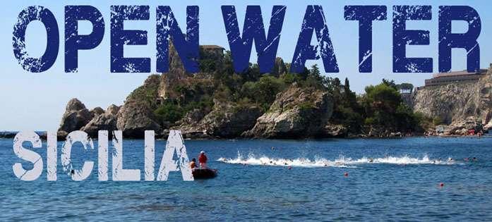 """Nuoto, il TC Match Ball si aggiudica il Grand prix Sicilia open water: """"E' stata la vittoria di un gruppo coeso"""""""