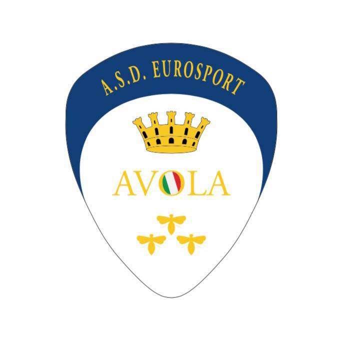 Calcio, L'Eurosport Avola porta a casa il derby contro il Portopalo – I commenti di mister Belfiore
