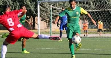 """Palazzolo Calcio, parla Filicetti: """"Grande reazione, vittoria importante e di maturità"""""""