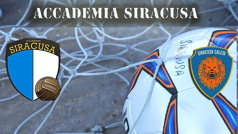Siracusa Calcio Giovanile, si unisce allo staff Concetto Papa