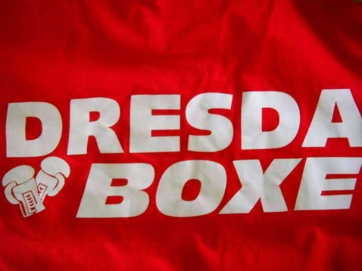 Siracusa, La Dresda Boxe al primo posto in Sicilia nella classifica di merito 2016 della federazione pugilistica italiana
