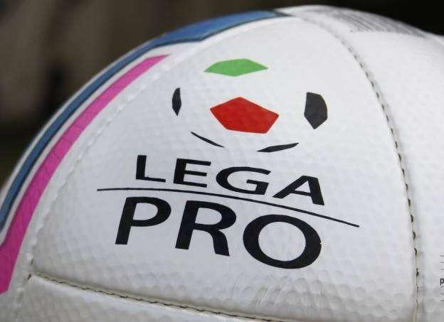 Lega Pro, girone C, 29a giornata: LIVE i risultati, la classifica e i marcatori