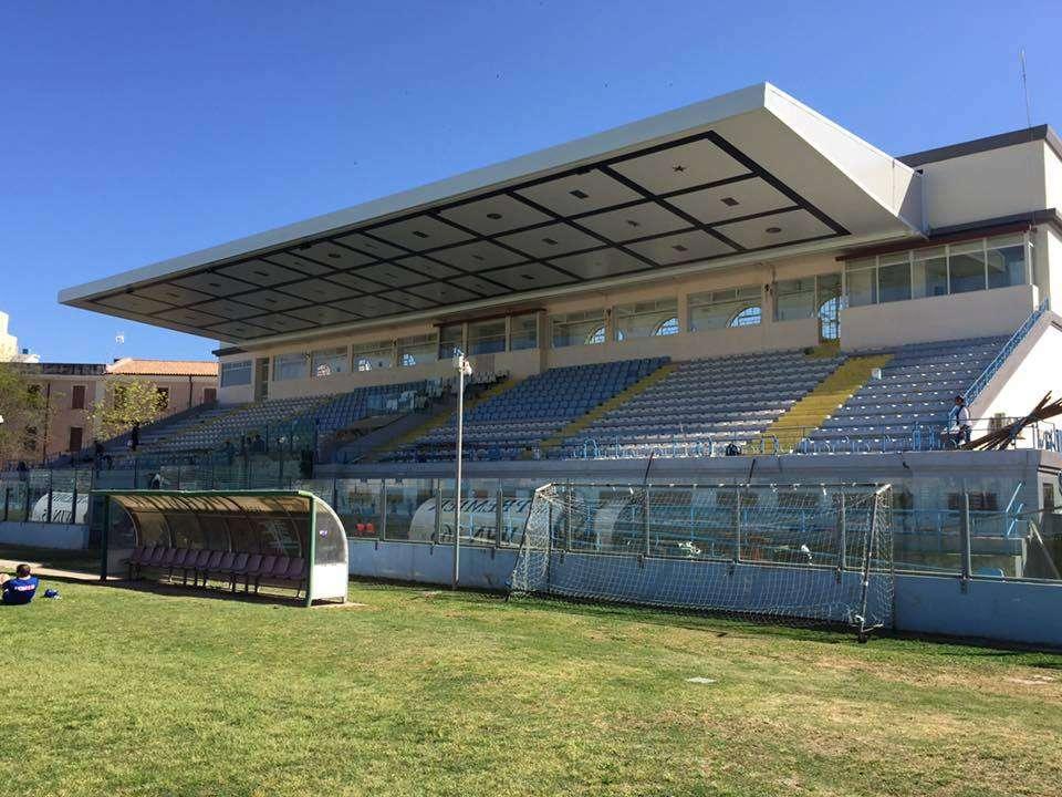 """Siracusa Calcio, il patron Cutrufo: """"Il nuovo Stadio? Ci stiamo lavorando…"""""""