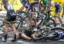 Sicurezza in bicicletta: Il casco? Da usare sempre!