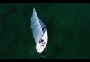 Vela, si conclude la Siracusa – Marzamemi: l'epilogo della regata e l'emozionante video di Luca Morreale