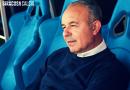 Calcio, Siracusa e Laneri proseguono il cammino: ancora insieme