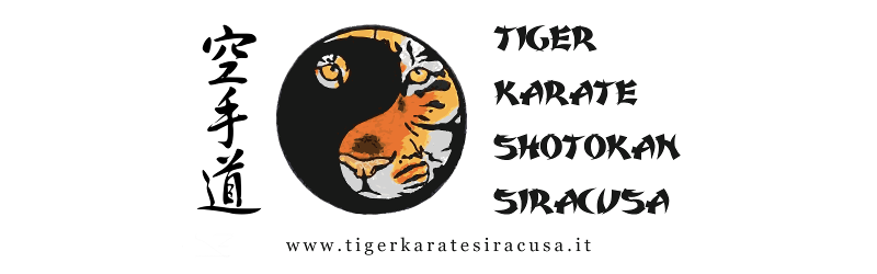 Arti Marziali, Tiger Karate Shotokan Siracusa: una delle società del territorio siracusano in forte espansione
