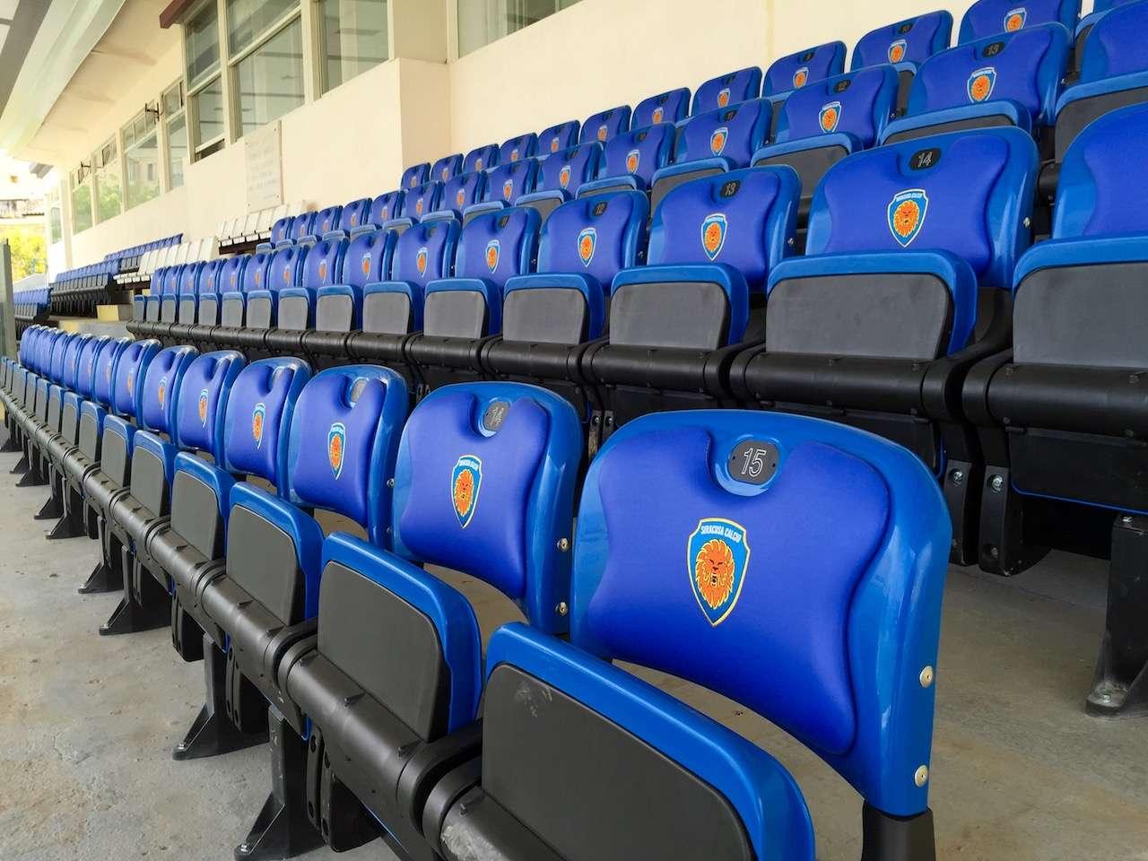 """Calcio, oltre 4.000 biglietti venduti, Paolo Bianco: """"L'importanza di questo derby lo sanno anche i muri a Siracusa…"""""""