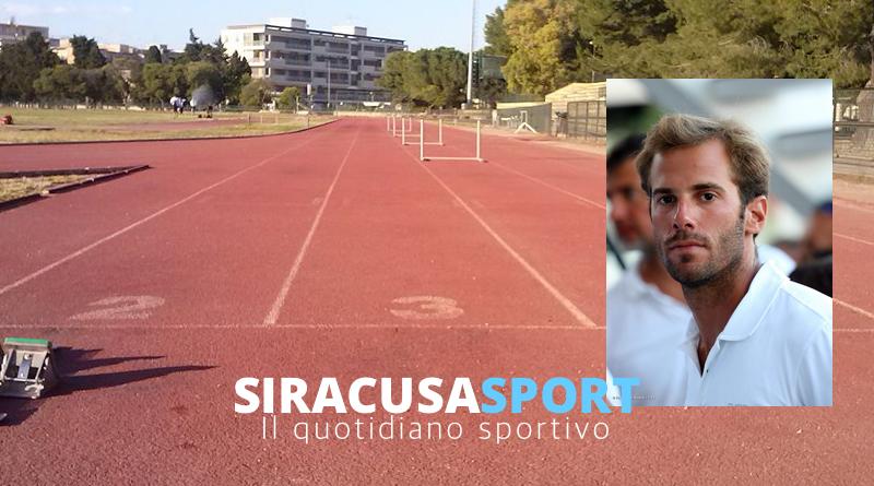 """Sport, Progetto Siracusa sul Campo Scuola """"Pippo Di Natale"""": """"Tante promesse, nulla di fatto"""""""