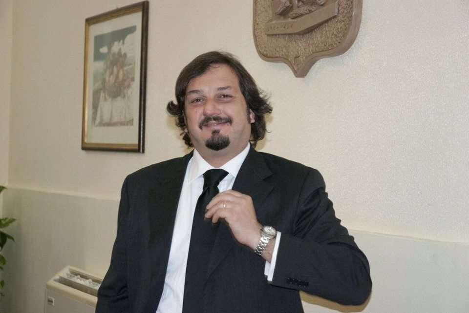 Siracusa, sabato sarà intitolata una strada a Giuseppe Brandino, avvocato, politico e sportivo