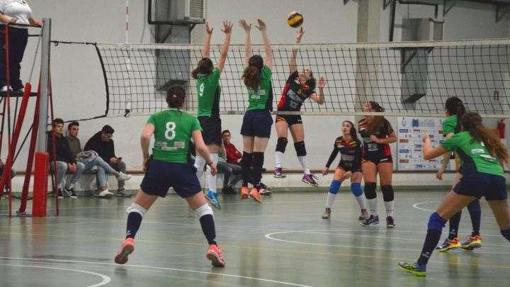 Pallavolo, Serie C: L'Eurialo Siracusa perde a Pedara e retrocede