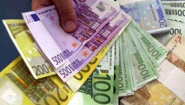 Ultim'ora: La Regione Sicilia ha approvato stanotte il reddito di cittadinanza per gli sportivi
