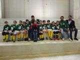 Calcio, in casa Real Palazzolo continuano i campionati giovanili mentre si prepara il secondo Summer Camp