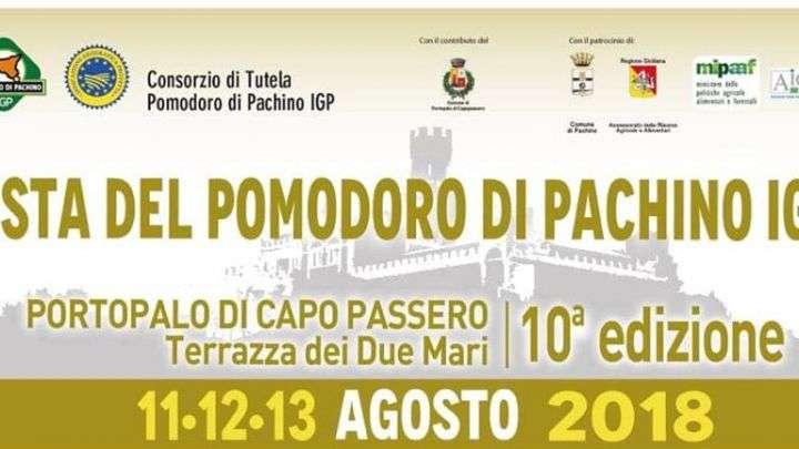 X Edizione Festa del Pomodoro di Pachino IGP: conclusi ieri i Tornei di Tennis, Ping Pong e CalcioBalilla