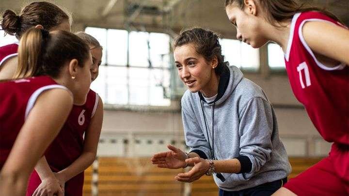 Cura Italia: indennità per collaboratori sportivi. Ecco come ottenere il bonus